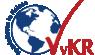 vvkr-logo
