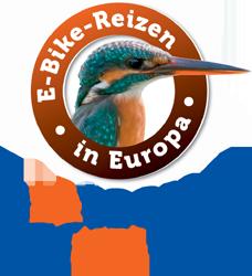 Logo Fietsend Vuurtje